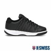 K-SWISS Eadall老爹鞋-男-黑