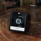 搖錶器 搖錶器自動機械手錶收納盒子上鏈器錶盒轉錶器晃上弦德國進口家用 漫步雲端 免運