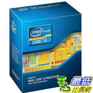 [美國直購 ShopUSA] Intel Core i3-2120 Processor 3.3 GHz 3MB Cache Socket LGA1155 $5671