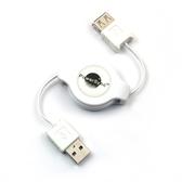 群加 Powersync USB2.0 A公對迷你5Pin / 1.2M (UAMFES-12)