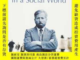 二手書博民逛書店The罕見Individual In A Social WorldY255562 Stanley Milgra