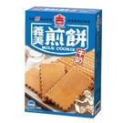 義美牛奶煎餅231g【愛買】