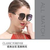 Posma SGC-097-XD 經典時尚 男女用偏光UV400太陽眼鏡