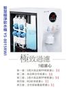 一年份RO飲水機 濾芯/濾材 ( 智慧極淨飲水機 YS-8015RWI專用)