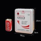 日本象印虎牌電飯煲變壓器舜紅3000W 220V轉110V 100V電壓轉換器HM 3C優購