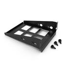 Phanteks 追風者PH-HDDKT_02 硬盤支架(相容3.5/2.5英寸硬盤及SSD)