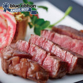 【599免運】美國PRIME藍絲帶霜降牛排~大份量1包組(240公克/2片)