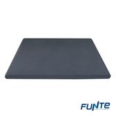 【耀偉】FUNTE 釋壓抗疲勞墊/NBR健康墊/久站舒壓墊 柔軟耐用 可降低久站的疲勞度 升降桌配件