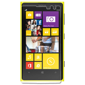 Kamera for Nokia Lumia1020 藍光膜保護貼