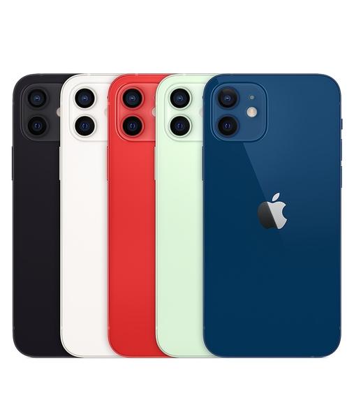 【新機現貨】iPhone 12 128GB 神腦生活