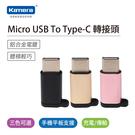 Kamera Micro To Type...
