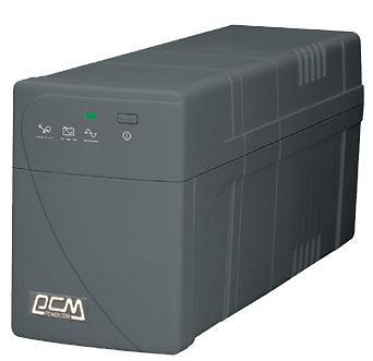 科風 UPS-BNT-1500AP 在線互動式不斷電系統 (110V)