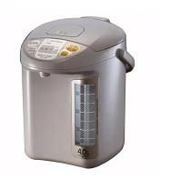 4公升寬廣視窗微電腦電動熱水瓶 CD-LPF40