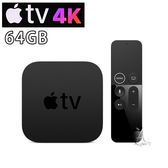【A Shop】NEW 全新 Apple TV 4K  台灣公司貨- 64G MP7P2TA/A