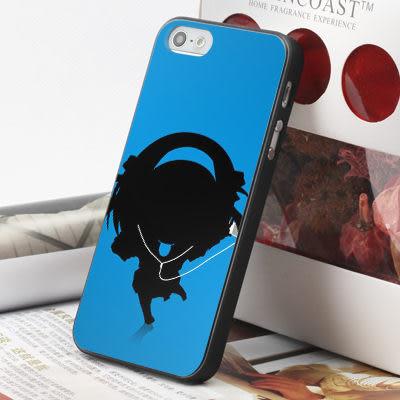 [ 機殼喵喵 ] Apple iPhone 5S 5 i5 5G 手機殼 客製化 照片 外殼 彩繪工藝 SA115