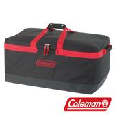 【美國Coleman】多功能收納袋/LL 工具袋 裝備袋 營釘瓦斯收納袋 CM-33520