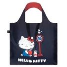 LOQI Hello Kitty KT巴...