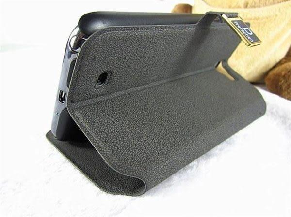 免運 任二件$900 三星N7100 D字扣皮套 Note2支架插卡保護套 手機套 保護殼 帶磁扣