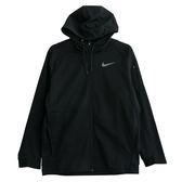 Nike AS M NK THRMA SPHR JKT HD FZ  連帽外套 932035010 男 健身 透氣 運動 休閒 新款 流行