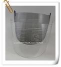 林森●SO-1,SO-2,SO-7,OF77,專用淺茶片,透明片