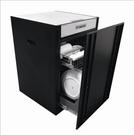 《修易生活館》豪山 FD-6205 (60CM) 嵌門立式烘碗機 FD- 6205 (不含安裝費用)