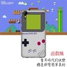 [Desire 825 軟殼] HTC Desire 10 lifestyle D10u D825 D825u 手機殼 保護套 外殼 遊戲機