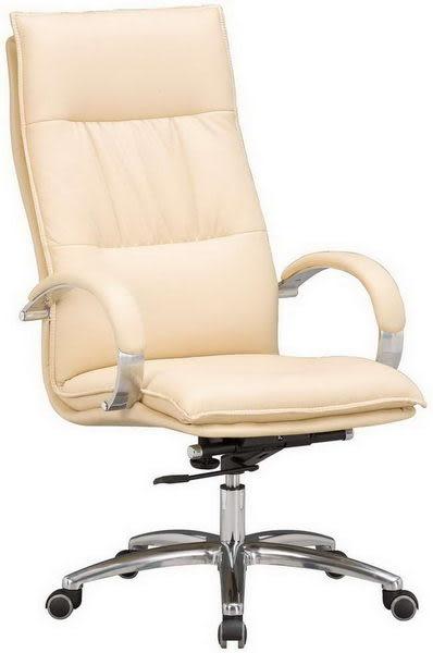 HP332-04 造型椅YS-883A(懸吊後仰+氣壓)