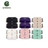 韓國 Enblanc 綜合攜帶裝濕紙巾外出實用款12包入|彌月禮