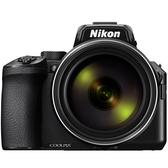 *兆華國際* Nikon COOLPIX P950 超遠攝輕便型相機 等距2000mm 國祥公司貨