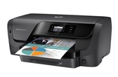 HP OfficeJet Pro8210 彩色噴墨印表機