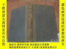 二手書博民逛書店ORGANIC罕見COMPOUNDS 私藏Y11818 ORGA