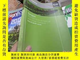 二手書博民逛書店transport罕見themed issue on light