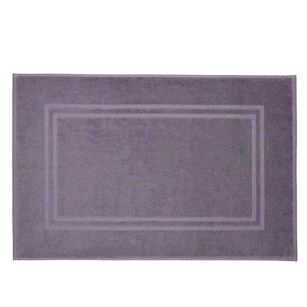 [COSCO代購] Interior Style 浴室地墊 2入組 61 X 91公分 969GS C2168900