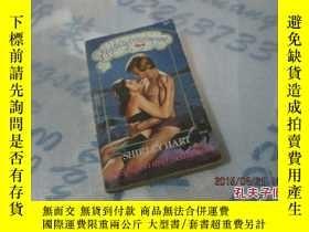 二手書博民逛書店suspicion罕見and seduction11905 sh
