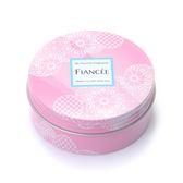 FIANCE'E 純淨甜美花香潤膚霜 S079 100g