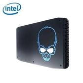 八代 NUC 迷你準系統電腦 BOXNUC8I7HNK1(i7-8705G) 8G+500GB M.2