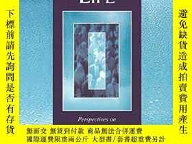 二手書博民逛書店Framing罕見Public LifeY256260 Reese, Stephen D.  Gandy, O