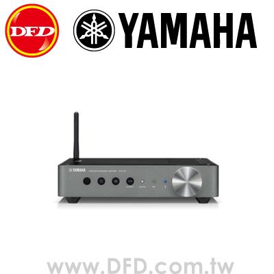 (預購) 山葉 YAMAHA WXA-50 兩聲道擴大機 MusicCast 支援 DSD 公司貨