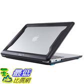 [美國直購] Thule Vectros 3202975 筆電保護套 11吋 Apple 蘋果 MacBook Air Bumper