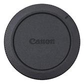 24期零利率 Canon R-F-5 原廠機身蓋