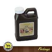 美國 Fiebing's 160 抗UV皮革乳液 8盎司 皮衣 皮包 皮椅 植鞣皮 保養 -清潔 / 保養 / 皮革