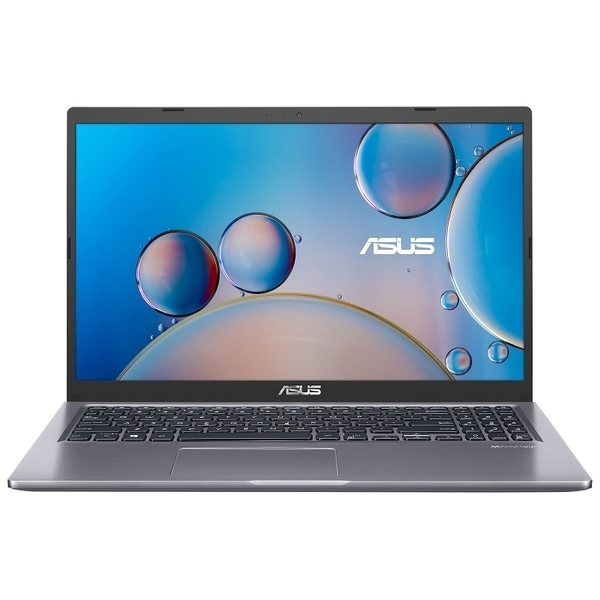 華碩 ASUS X515EP 灰 512G SSD+1TB雙碟升級版【送手提包/i5 1135G7/15.6吋/MX330/FHD/intel/筆電/Buy3c奇展】Laptop