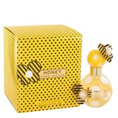 Marc Jacobs HONEY 女性淡香精 50ml