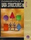 二手書博民逛書店 《Fundamentals of Data Strucures in C》 R2Y ISBN:0716782502