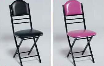 【南洋風休閒傢俱】巧合椅 休閒椅 造型椅 美容椅 (583-11)