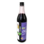 桑椹原汁(無加糖)