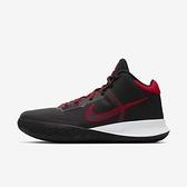 Nike Kyrie Flytrap 4 Ep [CT1973-004] 男鞋 運動 籃球 支撐 抓地力 靈敏 黑 紅