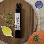 神茶油 - 南瓜籽油 200ml -【 A.A.無添加三星認證 】