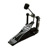 唐尼樂器︵台灣精品的驕傲-全新 Dixon PP 9270 大鼓單鍊單踏板