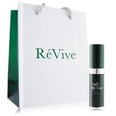 ReVive 光采再生眼霜(15ml)加送品牌提袋